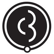 CThree Logo