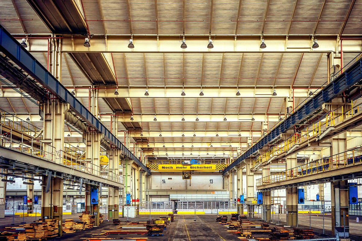 Industrial-Lighting-CThree